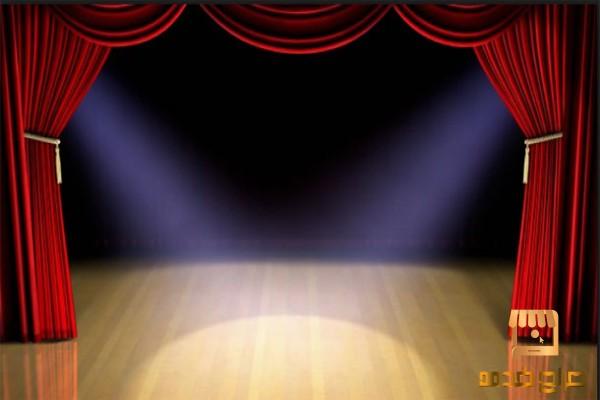 منصة متخصصة في بيع النصوص المسرحية